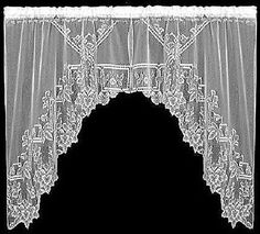 Beautiful-Heirloom-Style-Lace-Swag-Pair-68-x44-White