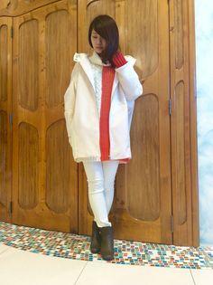 Winter code 1 ☆