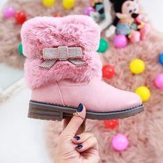 Cizme copii Raimona roz Ugg Boots, Rain Boots, Olivia Black, Ballerina, Uggs, Slippers, Casual, Shoes, Fashion