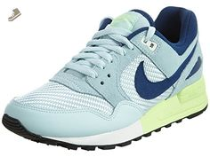 Nike Air Pegasus '89 Womens Style: 844888-400 Size: 7 M US - Nike sneakers for women (*Amazon Partner-Link)