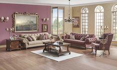 #TepeHome #salontakimi #koltuk #kanepe #mobilya #evdekorasyonu #seat #Sofa #furniture #homedecor