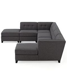Buy Sectional Sofas amp Couches Macys