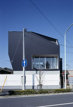 APOLLO Architects & Associates|SAI
