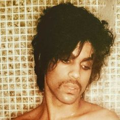 Photos Of Prince, Dearly Beloved, Roger Nelson, Prince Rogers Nelson, Beautiful One, Call Her, Minneapolis, The Man, Cocoa
