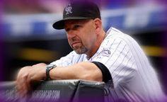 Beisbol Sporting: Walt Weiss renunció a su puesto como manager de lo...
