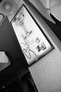 Os informamos del nuevo horario de nuestro restaurante Sharme Restaurante Lounge-Bar, hasta final de año:   -En Septiembre y Octubre: El horario de la cocina es de 12:00 a 16:00 y por la tarde de 19:00 a 23:00.   Los lunes el restaurante permanecerá cerrado por descanso de personal.   -En Noviembre y Diciembre: El horario de la cocina es de 12:00 a 16:00 y por la tarde de 19:00 a 23:00.   Domingo noche y lunes permanecerá cerrado por descanso de personal.