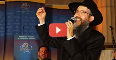 A 6 Minute Journey Through The Outstanding Music Of Avraham Fried