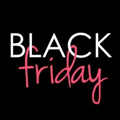 Na Black Friday deste ano a Cacau Valentine dará um cupom de desconto de em… On Black Friday this year Cocoa Valentine will give you a off coupon on ALL products on the site including those already on… Continue Reading → Blak Friday, Black Friday 2019, Best Black Friday, Black Friday Shopping, Friday Yay, Cyber Monday Deals, Hijab Chic, Discount Coupons, Flyer