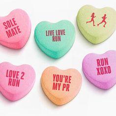 valentine running costumes - Google Search