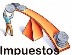 El gobierno estudia poner un impuesto a los impuestos  Para ver la no-noticia: Clicka en la imagen  o http://newsno-noticias.blogspot.com.es/2014/07/el-gobierno-estudia-poner-un-impuesto.html