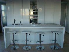 1 bedroom flat in Marshallstown, Marshallstown, Property in Marshallstown - RR643663