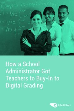 An educational technologist shares how the stress of grading papers as a teacher motivated her to find a digital grading solution. Superhero Teacher, Grading Papers, Teaching Skills, Teacher Inspiration, Formative Assessment, Teacher Hacks, Stressed Out, Educational Technology, School Fun