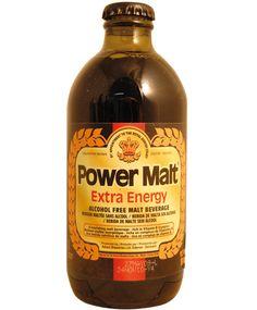 malt beer - Google Search