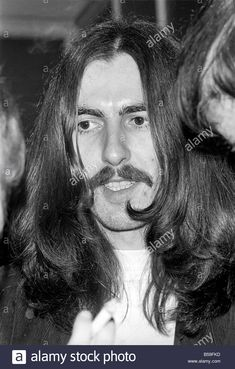 10th December 1969. George spotted by reporters arriving in Sweden.