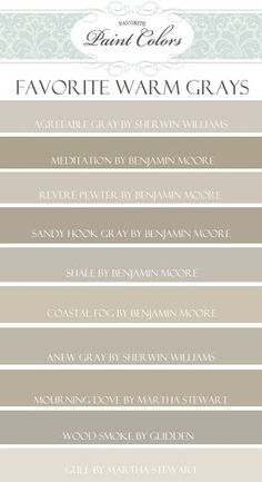 benjamin moore revere pewter - Google Search