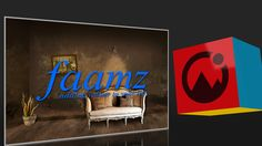 Checkout #Creative Working Of #Cliffanimation http://www.cliffanimation.com/ #Animation #Business #Deals #animated