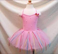 Bildresultat för ballet pink leotard