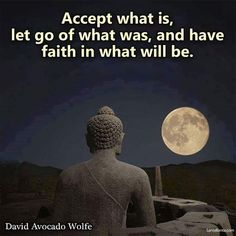 Wise words to meditate on. Buddhist Quotes, Spiritual Quotes, Wisdom Quotes, Life Quotes, Positive Thoughts, Positive Quotes, Buddha Quotes Inspirational, Great Quotes, Quotations