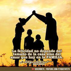 148 Mejores Imágenes De La Familia Feelings Grandparents Y Messages