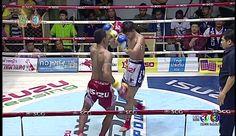 Liked on YouTube: ศกจาวมวยไทยชอง3ลาสด  ดวงสมพงษ นายกเอทาศาลา Vs เพชรบญช ส สมหมาย Muaythai HD http://youtu.be/fFDvbsv0Coo