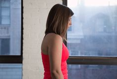 SHOULDER MOBILITY  #shoulder #stretches #fitness http://greatist.com/move/stretches-for-tight-shoulders