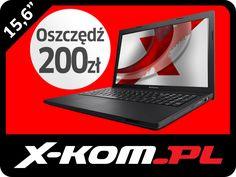 LENOVO G510 i5-4200M 8GB 1TB R5 M230 Win7  200zł