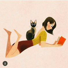 Crazy Cat Lady, Crazy Cats, Character Art, Character Design, Illustrations, Cat Drawing, Cute Illustration, Cat Art, Cats And Kittens