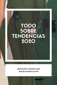 Meet the new trends for spring summer 2020 # trends . Fashion 2020, Love Fashion, Fashion Looks, Womens Fashion, Fall Fashion Outfits, Cool Outfits, Autumn Fashion, New Trends, Color Trends