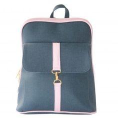 Buzakita.com | Hay un sitio | Compra y vende por Internet | Color Rosa Claro, Color Azul, Internet, Backpacks, Bags, Fashion, Shopping, Ladies Handbags, Flaws