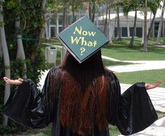 Doktorhut Cap Robe Gown Doctor Graduation College Talar Abschlussfeier Uni Abi