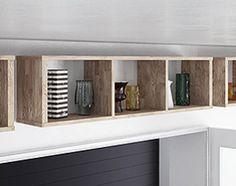 Półka JAMES Beds, Shelves, Home Decor, Shelving, Decoration Home, Room Decor, Shelving Units, Bedding, Home Interior Design