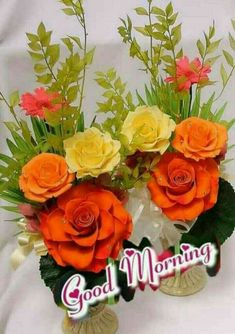 Good Morning Rose Gif, Good Morning Wishes Gif, Good Morning Happy Saturday, Good Morning Cards, Good Morning Greetings, Happy Thursday, Good Morning Flowers Pictures, Good Night Flowers, Good Morning Picture