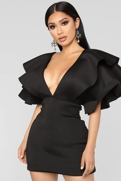 Elegant Dresses, Sexy Dresses, Cute Dresses, Beautiful Dresses, Short Dresses, Fashion Dresses, Classy Dress, Classy Outfits, Chic Outfits