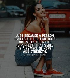 Get motivated – bestlooks girl quotes Get motivated Girly Attitude Quotes, Girly Quotes, Motivational Quotes For Girls, Best Friend Quotes Meaningful, Classy Quotes, Emotion, Smile Quotes, Keep Smiling Quotes, Happy Quotes