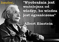 Złote myśli, Aforyzmy, Cytaty, Przysłowia, Sentencje, Maksymy, Mądrości…❥ na Stylowi.pl