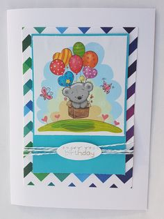 Round up on the last of the colourful cutie cards – Inky fingered Cat Making Cards, Free Paper, Cats, Color, Cardmaking, Gatos, Colour, Cat, Kitty