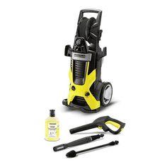 Idropulitrice K 7 Premium Karcher | Work Shop Italy: ferramenta online, utensili professionali