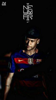 Neymar Fan