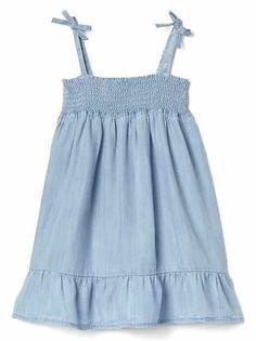 Toddler: Toddler Girl New Arrivals | Gap