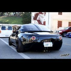 "topmiata: ""@jdmpalace #pitcrew | #TopMiata #mazda #miata #mx5 #eunos #roadster #pitcrewracing"""