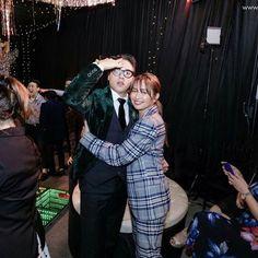 Daniel Padilla, Genuine Love, Kathryn Bernardo, Fan Page, Otp, Relationship Goals, My Love, Carrera, Image