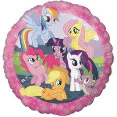Hosting a My Little Pony party | eBay