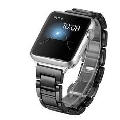148b8f2af9c 15 Best Coolest Apple Watch Bands images