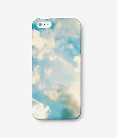 Kate Spade Saturday Iphone case