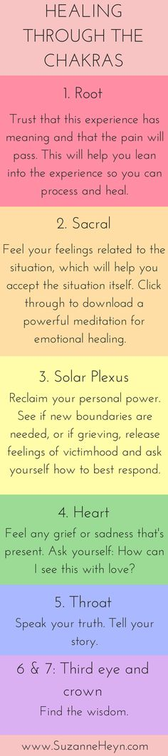 Reiki Symbols - Click through for a powerful free meditation for emotional healing. Discover how to heal through the chakras. Spiritual seekers looking to heal depression, anxiety, grief and more will benefit from this inspirational healing tool for peace Simbolos Do Reiki, Usui Reiki, Reiki Healer, Mantra, Les Chakras, Mudras, Free Meditation, Healing Meditation, Mind Body Soul