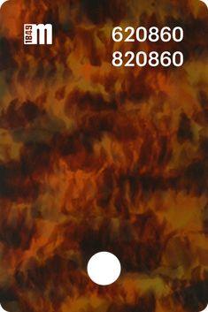 620860 – Mazzucchelli 1849