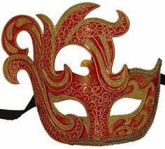 Italian Eye Mask Holiday Party Outfit, Party Outfits, Holiday Parties, Venetian Masks, Diy Mask, Masquerade, Happy Halloween, Spices, Symbols