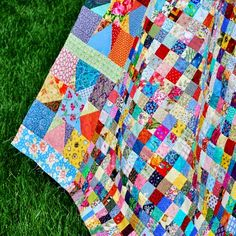 QuiltBee
