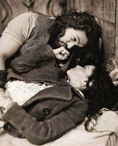 1000 images about jason momoa on pinterest jason momoa