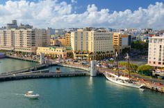 Puerto Rico - The Americas' newest tax shelter